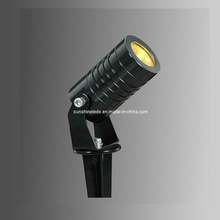 1W/3W 24V LED Outdoor Garden Light