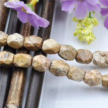 Vente en gros de bijoux classiques pierres précieuses perles