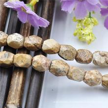 Классические украшения камня Gemstone Loose бусы оптом