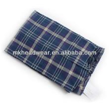 mens new designer viscose scarf/scarfs