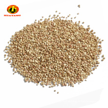 Choline chloride corn grit manufactures