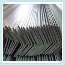 Ms Angle, Equal, Cq Hr 40 X 40 X 4 Mild Steel High Quality Hot Rolled Angle Bar Steel/Steel Angle Price/Steel Angle Iron Sales