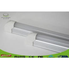2013 Hot!!! UL Approved led fluorescent tube lamp t6