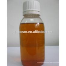Fabrik-Versorgungsmaterial-hohe Qualität Insektizide Flumethrin 92% TC 69770-45-2 mit angemessenem Preis und schneller Anlieferung auf heißem Verkauf !!