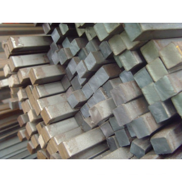 4340 8620 Sncm439 (SNCM8) Sncm220 (SNCM21) Square Steel All