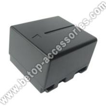 JVC Camera Battery BN-VF707