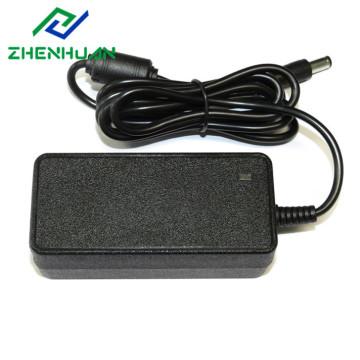 Alimentation DC 12Volt 2Amp pour amplificateur de voiture
