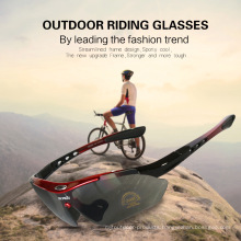 Outdoors Riding Glasses Outsports Sport Glasses