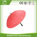 High Quality Kids Adult Straight Umbrella