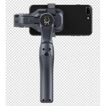 Best Gimbal Stabilizer for Smartphone