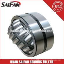 Rodamiento de rodillos esféricos SAIFAN 21314 Rodamiento de rodillos autoalineables 70 * 150 * 35
