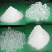 SAP super absorbent polymer