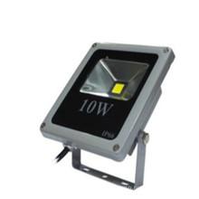 10W 220V 110V Epistar extérieure LED lumière d'inondation LED Driverless 2 ans de garantie (10W- $ 2.87 / 20W- $ 4.87 / 30W- $ 6.17 /50W-$8.70)