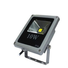 10W 220V 110V Epistar Outdoor COB LED Flood Light Driverless 2-Year Warranty (10W-$2.87 / 20W-$4.87 / 30W-$6.17 /50W-$8.70)
