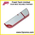 Promocionais isqueiro USB Flash Drive para personalizado (D106)
