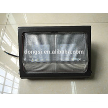 LED Light Source and Aluminum Lamp Body Material led outside wall lights