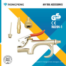 Rongpeng R8204-1 Accessoires pour outils pneumatiques