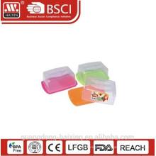 Bolo de plástico servidor B