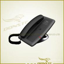 Teléfono Móvil Blanco y Negro
