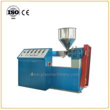 Trinken Stroh Extrusionsmaschine