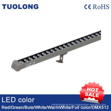 Good Quality SMD5050 Small LED Linear Light for Project