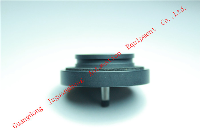 Universal FH 120F Nozzle High Quality