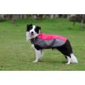 Usure de chien doux vêtements pour animaux de compagnie