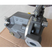 Axial Piston Variable Pump A10VSO  Open Circuit