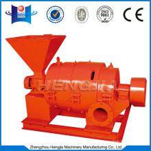 2014 beliebte Kohle Pulverizer Mühle mit CE-Zertifikat