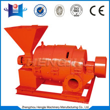 2014 popular coal pulverizer grinding mill with CE certificate