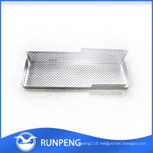 Customized metal parts high demand cnc machining parts