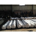 precision seamless steel pipe OD27.2*ID20mm thickness 3.6mm