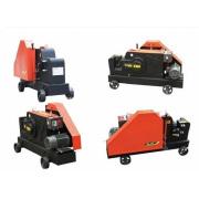 High Quality Portable CNC Plasma Cutting Machine