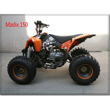 ATV ADULTO 150CC RACING