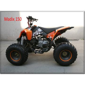 ATV ADULTO 150CC RACING