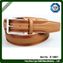 Fashion Casual Men's Golf Belts