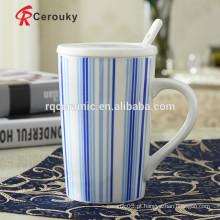 Caneca de café cerâmica starbucks caneca