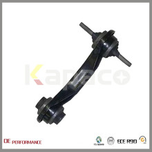 OE NO MB-809223 Wholesale Kapaco Brand Cheap Ball Joint Upper Control Arm For Mitsubishi