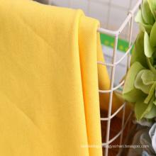Stock factory direct 100 cotton polo casual shirt knit pique fabric