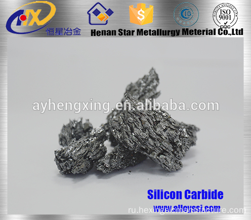 sintered+silicon+carbide+fire+retardant+coating