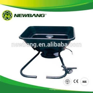 12V ATV Spreader