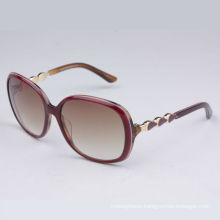 acetate turtle sunglasses(B108 C02)