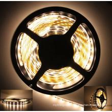 20-22 LM/LEDs 5050 LED Warm White Outdoor LED Strip