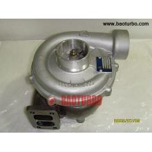 K27 / 53279886502 Turbocompressor para Benz