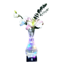 How much is automatic fire fighting liquid 1.1kg fire vase