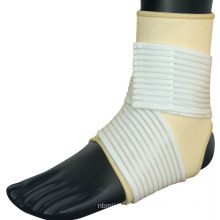 High Quality Various Adjustable Ankle Supports for Sale