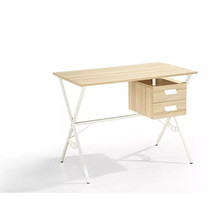 Substantial cheap MDF laptop desk