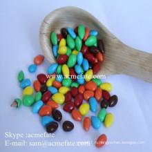 Оптовый шоколад поставщик шоколадных семян подсолнечника