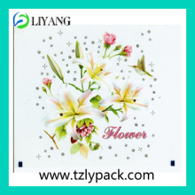 Newest Design Heat Transfer Film