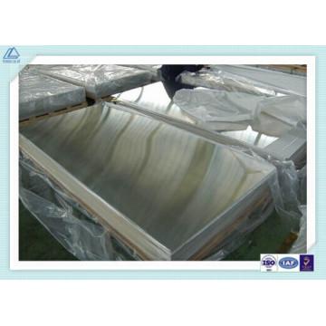 Алюминий / алюминиевый лист для печатной платы
